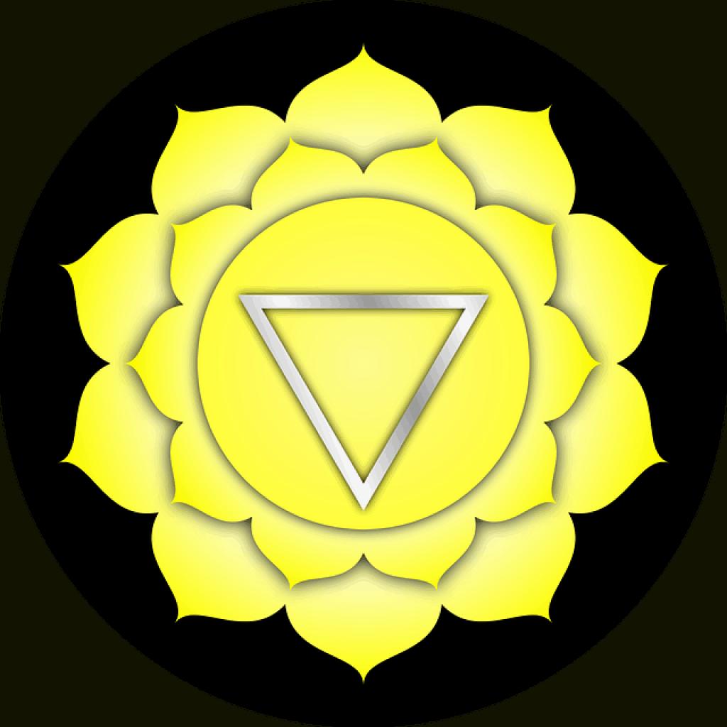 solar 2533097 640 1024x1024 - CHAKREN - DIE BEDEUTUNG DIESER ENERGIEZENTREN